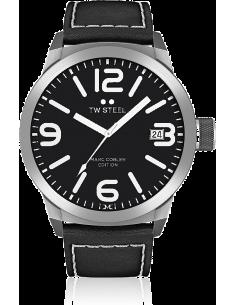 Chic Time | Montre Homme TW Steel Marc Coblen TWMC29  | Prix : 169,90€