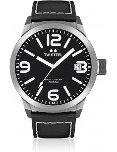 Chic Time | TW Steel TWMC29 men's watch  | Buy at best price