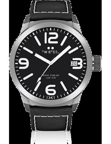 Chic Time   TW Steel TWMC29 men's watch    Buy at best price