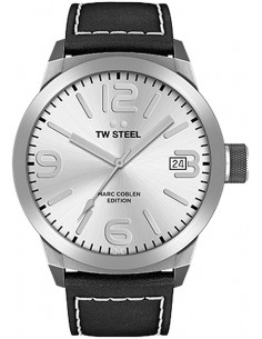 Chic Time | TW Steel TWMC24 men's watch  | Buy at best price