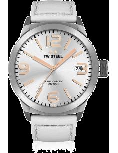 Chic Time | Montre Homme TW Steel Marc Coblen TWMC44  | Prix : 169,90€