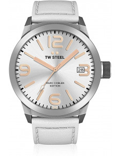 Chic Time | TW Steel TWMC44 men's watch  | Buy at best price