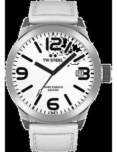 Chic Time | Montre Homme TW Steel Marc Coblen TWMC43  | Prix : 169,90€