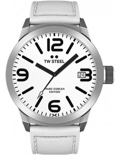 Chic Time | TW Steel TWMC43 men's watch  | Buy at best price