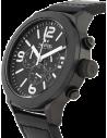 Chic Time   TW Steel TWMC42 men's watch    Buy at best price
