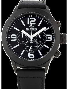 Chic Time | TW Steel TWMC42 men's watch  | Buy at best price