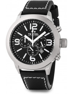 Chic Time | TW Steel TWMC33 men's watch  | Buy at best price