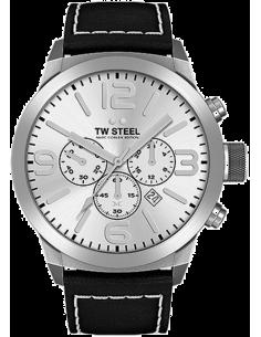 Chic Time | Montre Homme TW Steel Marc Coblen TWMC60  | Prix : 269,90€