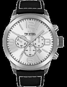 TW Steel Marc Coblen TWMC60...