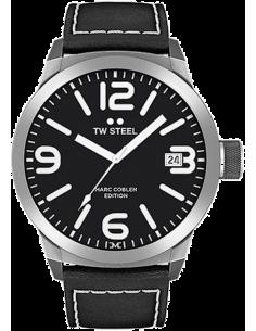 Chic Time | Montre Homme TW Steel Marc Coblen TWMC54  | Prix : 179,90€