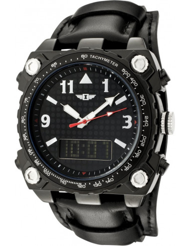 Chic Time | Invicta 70970-005 men's watch  | Buy at best price