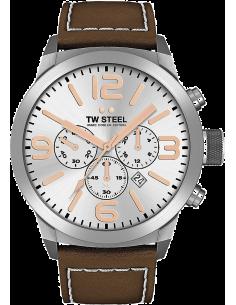 TW Steel Marc Coblen TWMC11...