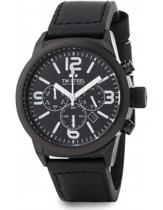 Chic Time | TW Steel TWMC19 men's watch  | Buy at best price
