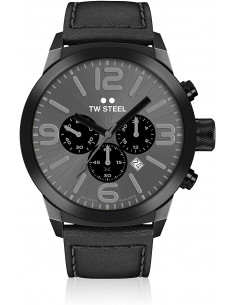Chic Time | TW Steel TWMC18 men's watch  | Buy at best price