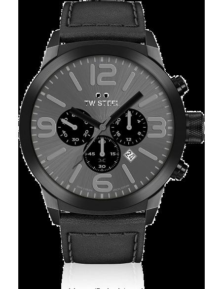 Chic Time   TW Steel TWMC18 men's watch    Buy at best price