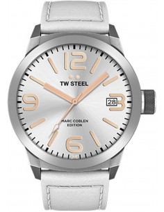 Chic Time | TW Steel TWMC21 men's watch  | Buy at best price
