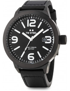 Chic Time | TW Steel TWMC55 men's watch  | Buy at best price