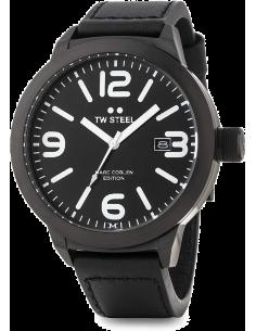 Chic Time | TW Steel TWMC53 men's watch  | Buy at best price