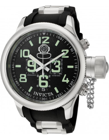 Chic Time | Invicta 7237 men's watch  | Buy at best price