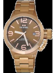TW Steel TWCB191 Men's Watch