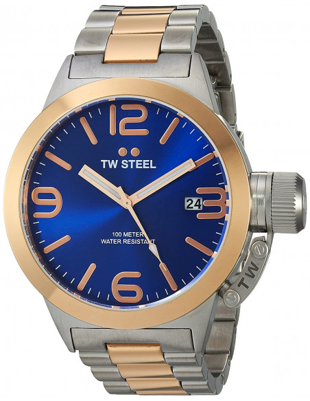 Chic Time   TW Steel CB141 men's watch    Buy at best price