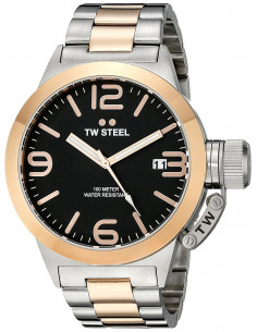 TW Steel CB131 Men's Watch
