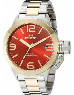Chic Time | TW Steel CB71 men's watch  | Buy at best price