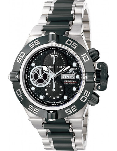 Chic Time | Invicta 6519 men's watch  | Buy at best price