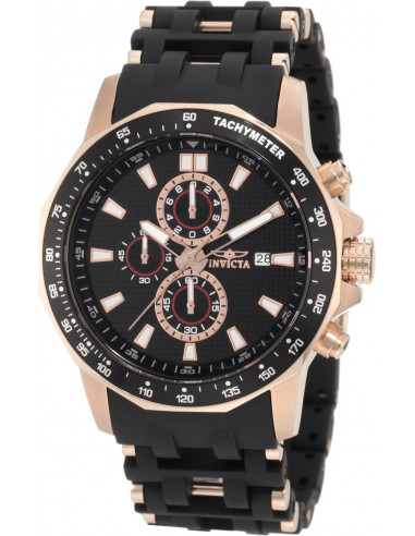 Chic Time | Invicta 1932 men's watch  | Buy at best price