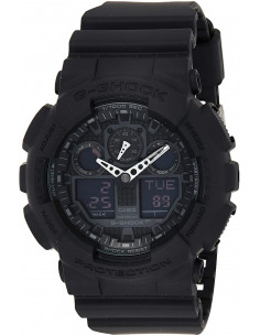 CASIO EFR-502D-8AVEF MEN'S...