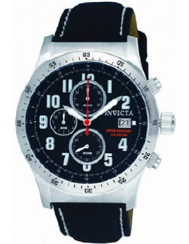 Chic Time | Invicta 1315 men's watch  | Buy at best price