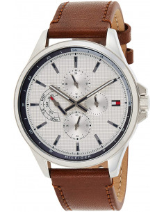 Chic Time | Montre Homme Tommy Hilfiger 1791614  | Prix : 179,90 €