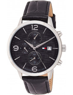 Chic Time | Montre Homme Tommy Hilfiger 1710361  | Prix : 189,90€