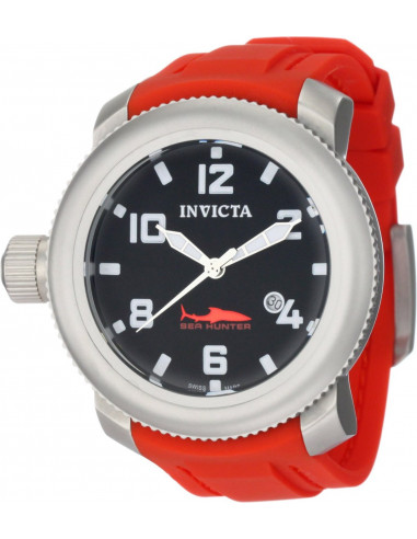 Chic Time   Invicta 1691 men's watch    Buy at best price