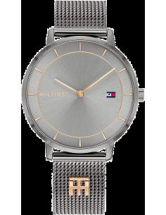 Chic Time | Montre Femme Tommy Hilfiger 1782285  | Prix : 209,90€