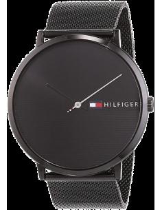 Chic Time | Montre Homme Tommy Hilfiger 1791464  | Prix : 229,90€