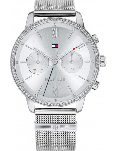 Chic Time | Montre Femme Tommy Hilfiger 1782301  | Prix : 239,90€