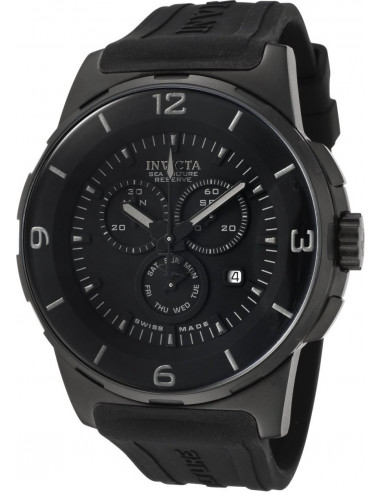 Chic Time   Montre Homme Invicta 0474 Reserve Collection    Prix : 368,00€