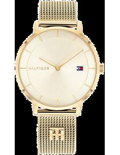 Chic Time | Montre Femme Tommy Hilfiger 1782286  | Prix : 179,90€