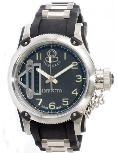 Chic Time   Invicta 362 men's watch    Buy at best price