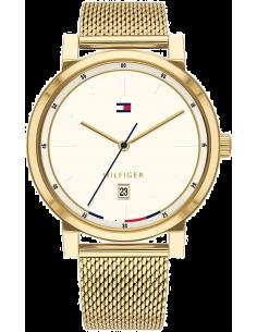Chic Time | Montre Homme Tommy Hilfiger 1791733  | Prix : 159,90€