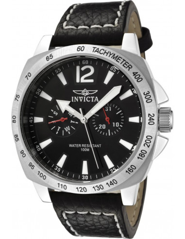 Chic Time | Invicta 853 men's watch  | Buy at best price