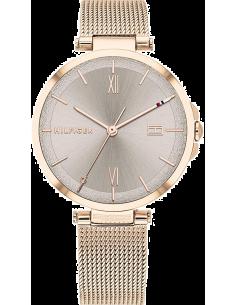 Chic Time | Montre Femme Tommy Hilfiger 1782208  | Prix : 239,90€