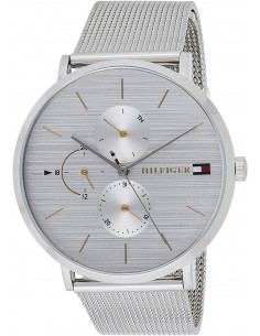 Chic Time | Montre Femme Tommy Hilfiger 1781942  | Prix : 199,90€
