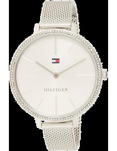 Chic Time | Montre Femme Tommy Hilfiger 1782113  | Prix : 159,90€