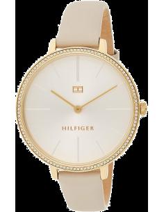 Chic Time | Montre Femme Tommy Hilfiger 1782110  | Prix : 179,90€