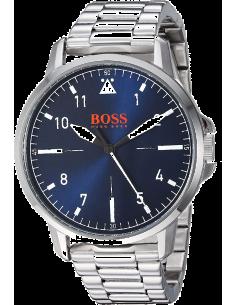 Chic Time | Hugo Boss 1550063 men's watch  | Buy at best price