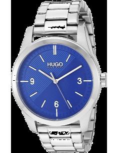 Hugo Boss 1530015 Men's Watch