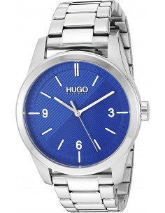 Chic Time | Montre Homme Hugo Boss 1530015  | Prix : 259,00 €