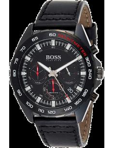 Hugo Boss Intensity 1513662...